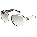 COACH Sunglasses HC8043F