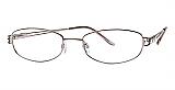 Sophia Loren Eyeglasses M202