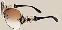 Affliction Sunglasses ANGELINA