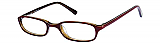 Sight For Students Eyeglasses SFS19