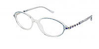 Tura Eyeglasses 583