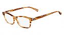 Diane Von Furstenberg Eyeglasses DVF5041