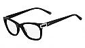 Diane Von Furstenberg Eyeglasses DVF5039