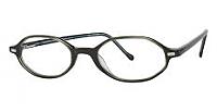 Magnetite Eyeglasses MG757