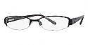 Daisy Fuentes Eyeglasses Camila
