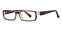 Soho Eyeglasses soho 115