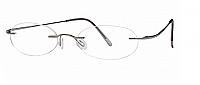 Invincilites By Zyloware Eyeglasses Beta Natural