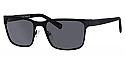 Banana Republic Sunglasses MARCIO/P/S