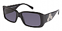 Jimmy Crystal Sunglasses JCS170