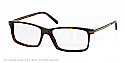Polo Eyeglasses PH2106