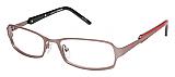 New Balance Eyeglasses NB 394