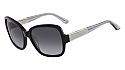 Calvin Klein Sunglasses ck7902S