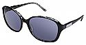 Lulu Guinness Sunglasses L108