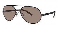Karl Lagerfeld Sunglasses KL103S
