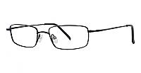 Timex Max Series Eyeglasses L019