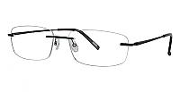 Timex Max Series Eyeglasses L026