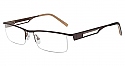 Surface Eyeglasses S104