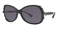 Affliction Sunglasses AFS LIZETTE