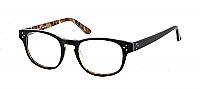 Legre Eyeglasses LE 170