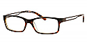 Claiborne Eyeglasses 305