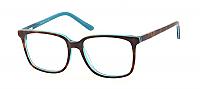 Legre Eyeglasses LE 204