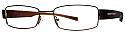 Body Glove Eyeglasses BG301