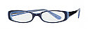 Whiz Kid Eyeglasses 32
