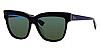 Dior Sunglasses DIOR GRAPHIC/S