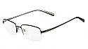 Calvin Klein Eyeglasses ck7472