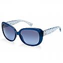 COACH Sunglasses HC8076