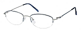 Casino Budget Eyeglasses A-123
