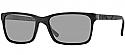 Burberry Sunglasses BE4162