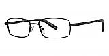 C by L'Amy Eyeglasses 603