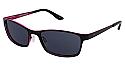Humphreys Sunglasses 585138