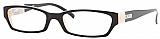 DKNY Eyeglasses DY4589