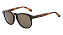 Calvin Klein Sunglasses ck7905SP