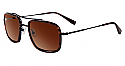 Lucky Brand Eyeglasses Mickey AF (Alternative Fit)