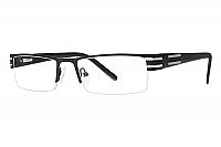 G.V. Executive Eyeglasses GVX502