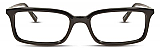 Cinzia Black Eyeglasses CB-14