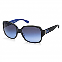 COACH Sunglasses HC8043