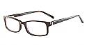 Indie Eyeglasses George