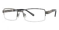 Woolrich Eyeglasses 7828