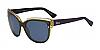 Dior Sunglasses DIOR GLISTEN 3/S