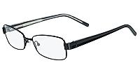 Karl Lagerfeld Eyeglasses KL202