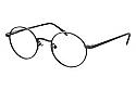 John Raymond Eyeglasses Shank