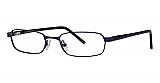 TMX Eyewear Eyeglasses Lookout
