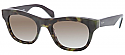 Prada Sunglasses PR 04QS