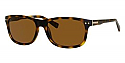 Banana Republic Sunglasses MATT/P/S