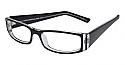 Gothamstyle Eyeglasses 122