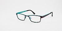 William Morris London Eyeglasses WL2247